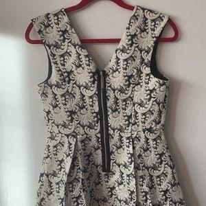 One of a kind Kensie Dress